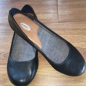 Dr. Scholl's Shoes - Dr Scholl's ballet flats